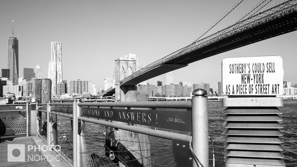 NYC No 4